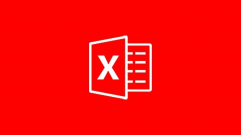 Microsoft Excel - From Beginner to Expert in 6 Hours